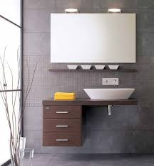 Bathroom Cabinet Design Small Floating Sink Cabinet Design Small Bathroom Furniture Ideas
