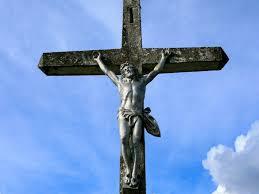 jesus of nazareth crucifixion photo gallery 21 wallpaper images ii