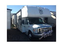 100 nexus rv floor plans 2018 winnebago era 70a motorhome b