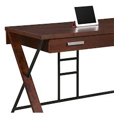 Home Office Furniture Desk Desks And Corner Desks