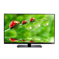 black friday vizio tv 21 best tv led 32 images on pinterest black friday specials