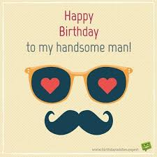 Happy Birthday Husband Meme - 50 romantic birthday wishes for your husband happy birthday