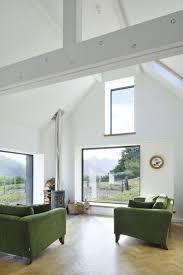 374 best irish beach cottage images on pinterest architecture