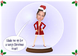 free ecard christmas ecards