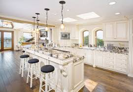 100 million dollar kitchen designs contemporary