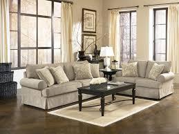 Italian Living Room Furniture Interior Classic Living Room Furniture Pictures Living Room