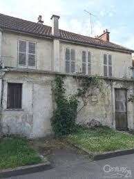 bureau vallee coulommiers maison 7 pièces à vendre coulommiers 77120 ref 21976