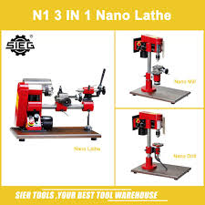 online buy wholesale mini lathe mill from china mini lathe mill