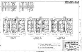 wiring 1998 freightliner fl70 wiring diagram clock temperature