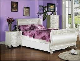 bedroom purple interior design ideas on a decorate