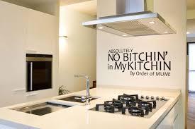 kitchen wall decor ideas diy easy diy kitchen wall decor ideas countertops backsplash eat in