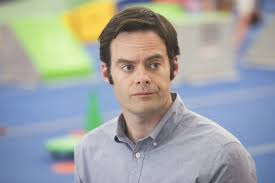 Don T Think So But - bill hader in barry deserves an emmy even if he doesn t think so
