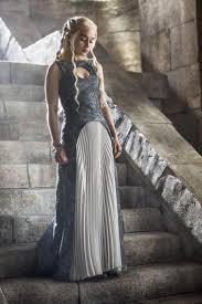 game of thrones couples halloween costumes best 20 khaleesi costume ideas on pinterest dragon costume