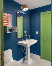 photos tamara eaton hgtv