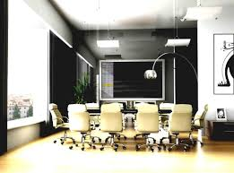 Small Office Interior Design Pictures Contemporary Home Office Interior Design Interior Designing Home