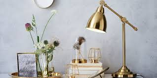 what is the best lighting for pictures 10 best lighting stores affordable places to get