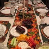 thanksgiving dinner honolulu natashainanutshell