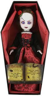 dead doll costume halloween 28 best living dead dolls images on pinterest living dead dolls