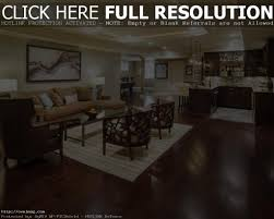 Basement Floor Plan Software Top 25 Best Captain America Art Ideas On Pinterest Captain
