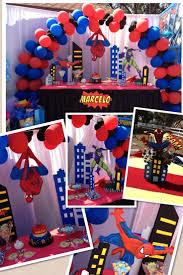 spiderman theme room aent us