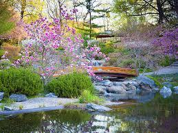the most perfect refreshment u201d a garden quiz britannica com