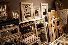 Home Interior Frames Free Stock Photo Of Decoration Frames Home Interior