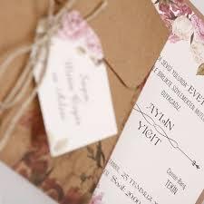 faire part dentelle mariage faire part mariage vintage chêtre et rétro à personnaliser en ligne