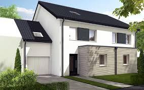 maison a vendre 5 chambres isb immobilière