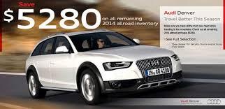 audi repair denver audi denver 6060 s broadway littleton co auto dealers mapquest