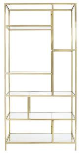 Jet Set Bar Cabinet Best 25 Bernhardt Furniture Ideas On Pinterest High Point