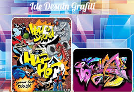 graffiti design graffiti design android apps on play