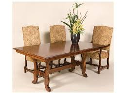 Amish Dining Tables Dining Table Sets Amish Dining Furniture By Brandenberry Amish