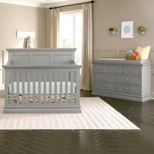 Olivia Convertible Crib by Westwood Design Pine Ridge 4 In 1 Panel Crib Cloud Baby