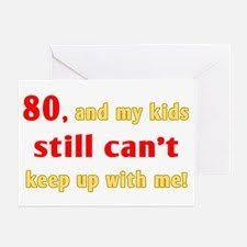 40 year old birthday card 40 years old great deals and sites