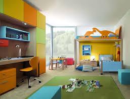 kinderzimmer mit hochbett komplett die besten 25 babyzimmer komplett set ideen auf baby