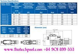 pumps pool waterco best price call 84 901 899 333 biotechpool com