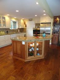 chaparral hardwood collection by kitchens interiors and room