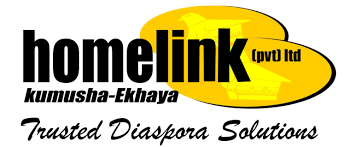 homelink trusted diaspora solutions