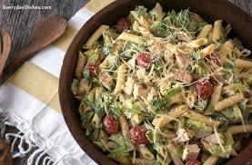 best pasta salad recipe caesar pasta salad recipe