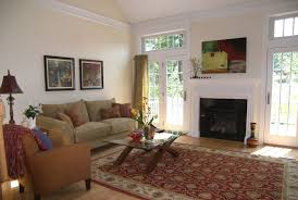living room townhouse living room ideas impressive pictures