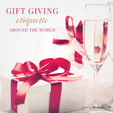 wedding gift etiquette uk etiquette of wedding gift giving imbusy for