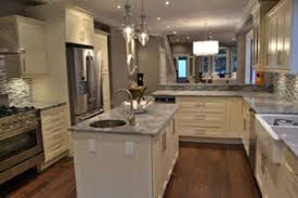 kitchen cabinets barrie barrie kitchen cabinets bathroom cabinetry in barrie on