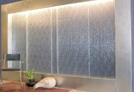 home decor brand water wall decor water wall decor sy other home decor sy other