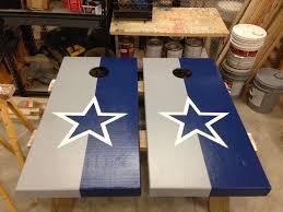 dallas cowboys boards pinterest