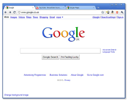 download the full version of google chrome download of the day google chrome 12 0 742 0 beta