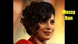 best hairstyles with their names best hairstyles of priyanka chopra top ten best haircut 2017