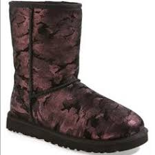 ugg boots sale chicago metallic ugg 005 1 http marsportmall com uggs boot