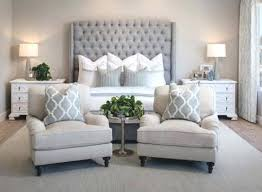 bedroom occasional chairs bedroom accent chairs small accent chairs awesome bedroom bedroom