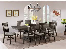 stone top dining room table furniture amazing stone dining table bases anisa dining table