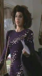 marisa tomei my cousin vinny jumpsuit here let me you mona vito my cousin vinny fashion